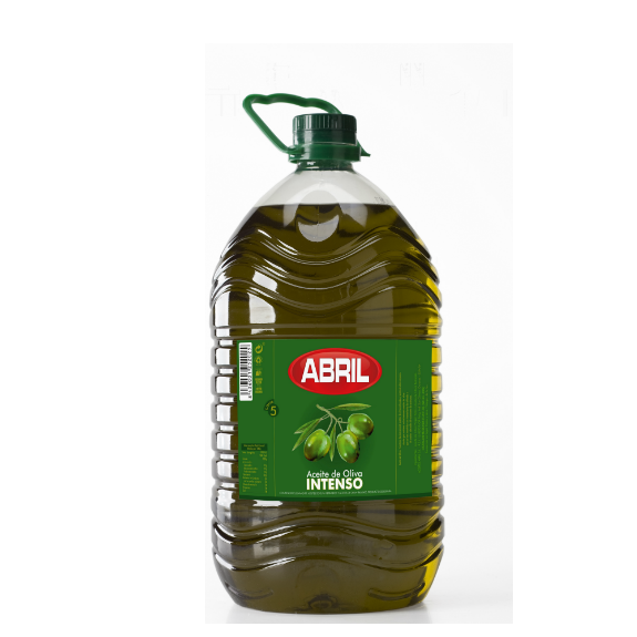 abril-intenso-5l2