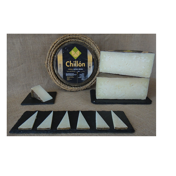queso-chillon-reserva-1