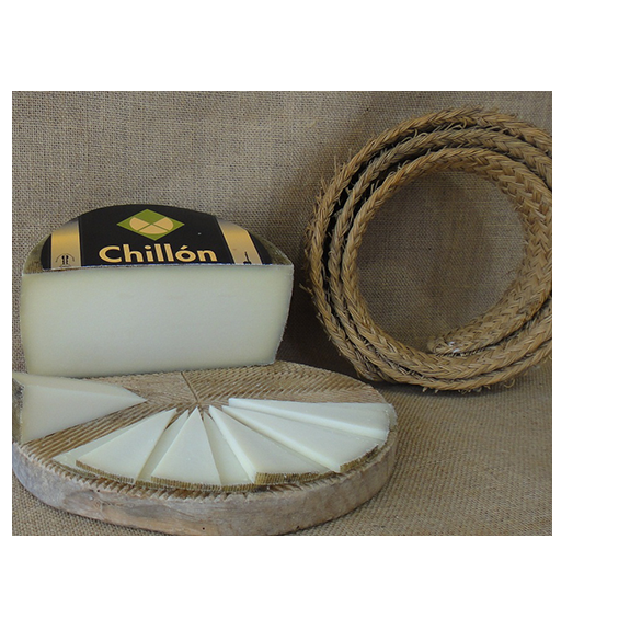 queso-curado-chillon-1